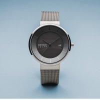 14639-309 - zegarek męski - duże 7