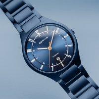 11739-797 - zegarek męski - duże 4