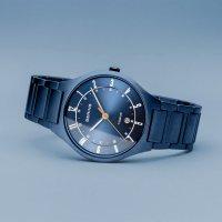 11739-797 - zegarek męski - duże 5
