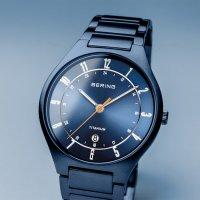 11739-797 - zegarek męski - duże 6