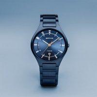 11739-797 - zegarek męski - duże 7