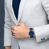 11739-797 - zegarek męski - duże 8