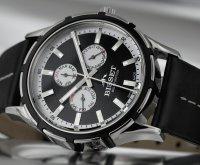 BSCC27TIBS05BX - zegarek męski - duże 4