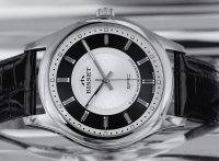 BSCC41SISB05B1 - zegarek męski - duże 4