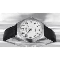 BSCE40SAWX03BX - zegarek męski - duże 4