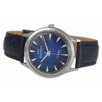 BSCE57SIDX05BX - zegarek męski - duże 4