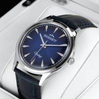 BSCE57SIDX05BX - zegarek męski - duże 5