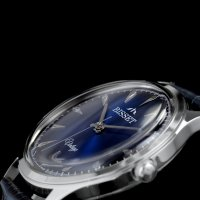 BSCE57SIDX05BX - zegarek męski - duże 6