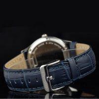 BSCE57SIDX05BX - zegarek męski - duże 7