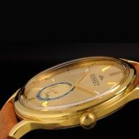 Zegarek męski Bisset klasyczne BSCE58GIGX05BX - duże 6