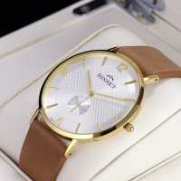 BSCF14GMSX03BX - zegarek męski - duże 4