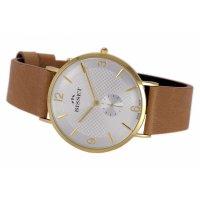 BSCF14GMSX03BX - zegarek męski - duże 5