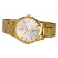 BSDD17GASX05BX - zegarek męski - duże 7