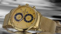 BSDD88GIGB05AX - zegarek męski - duże 4