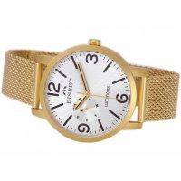 BSDE72GMSX03AX - zegarek męski - duże 4