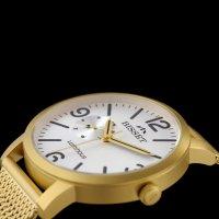BSDE72GMSX03AX - zegarek męski - duże 5