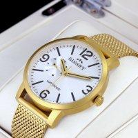 BSDE72GMSX03AX - zegarek męski - duże 6