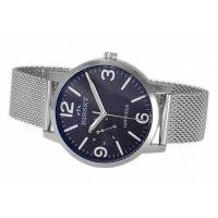 BSDE72SMDX03AX - zegarek męski - duże 8