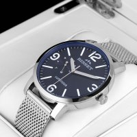BSDE72SMDX03AX - zegarek męski - duże 7
