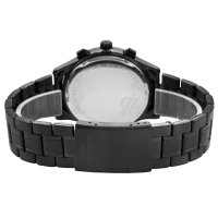 BSDF34BIBZ05AX - zegarek męski - duże 9