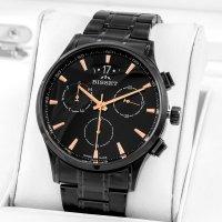 BSDF34BIBZ05AX - zegarek męski - duże 7