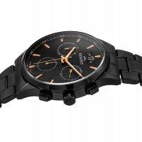 BSDF34BIBZ05AX - zegarek męski - duże 8