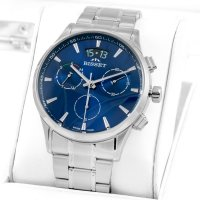 BSDF34SIDX05AX - zegarek męski - duże 4