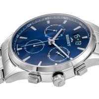 BSDF34SIDX05AX - zegarek męski - duże 5