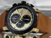 BSCD91TIGB05AX - zegarek męski - duże 4