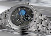 BSDD99SISD10AX - zegarek męski - duże 4