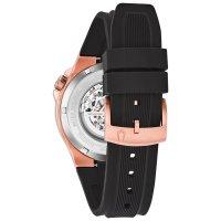 98A177 - zegarek męski - duże 8