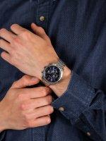 zegarek Bulova 96A210 męski z chronograf Classic