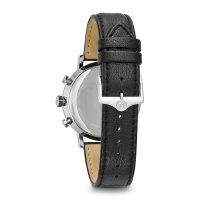 zegarek Bulova 96B262 kwarcowy męski Classic