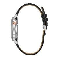 98A187 - zegarek męski - duże 8
