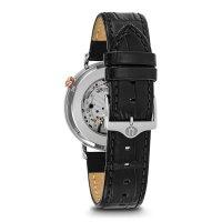 98A187 - zegarek męski - duże 7