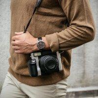 98A187 - zegarek męski - duże 11