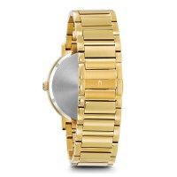 97D115 - zegarek męski - duże 8