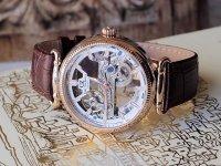 CVZ0031RWH - zegarek męski - duże 7