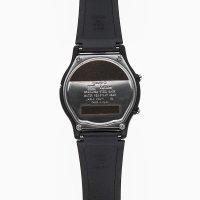 Casio AW-49H-1BV-POWYSTAWOWY zegarek sportowy Analogowo - cyfrowe