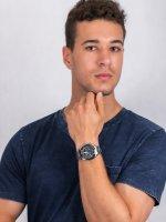 Edifice EFR-570DB-1BVUEF zegarek męski Edifice