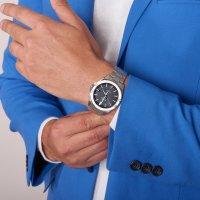 Edifice EFR-S107D-1AVUEF zegarek męski Edifice