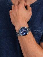 Edifice EFV-130D-2AVUEF męski zegarek Edifice bransoleta