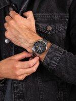 zegarek Edifice EFV-590D-1AVUEF męski z chronograf Edifice
