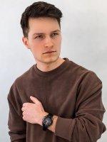 Zegarek męski Casio Edifice EFV-590PB-1AVUEF - duże 4