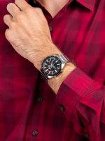 Zegarek męski Casio Edifice ERA-120DB-1AVEF - duże 5