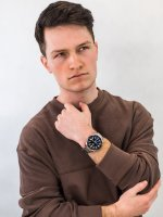 Zegarek męski Casio Edifice ERA-120DB-1BVEF - duże 4