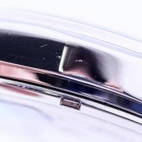 Edifice EF-121D-1AV-POWYSTAWOWY męski zegarek EDIFICE Momentum bransoleta