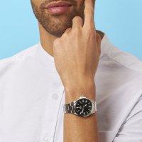 EFV-110D-1AVUEF - zegarek męski - duże 5