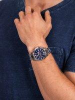 zegarek Edifice EFV-560D-2AVUEF SIMPLE SPORTY CHRONOGRAPH męski z chronograf EDIFICE Momentum