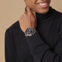 EFV-C100D-1AVEF - zegarek męski - duże 10